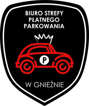 bspp logo czerwone