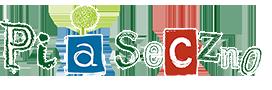 Piaseczno Logo