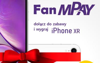 Fan mPay