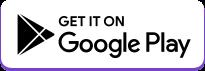 icon_Google Play@3x