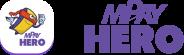 mpay-hero-logo@3x