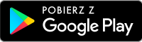 Google Play Badge US@3x