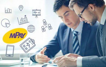 Rachunek maklerski w aplikacji mobilnej: mPay przejmuje DM Banku BPS