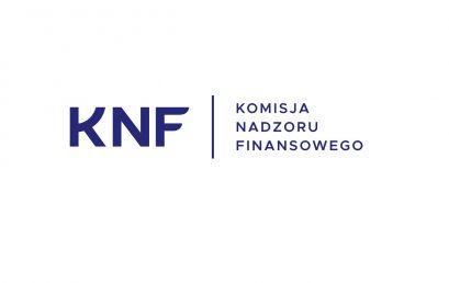 mPay ma zgodę KNF na rozszerzenie zakresu usług